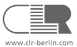 Chemisches Laboratorium Dr. Kurt Richter GmbH