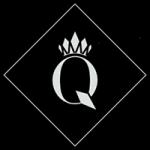 EisQueen GmbH