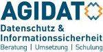AGIDAT wandrey GmbH