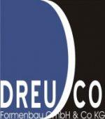 DREUCO Formenbau GmbH & Co.KG