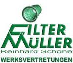 FILTER-MÜLLER Reinhard Schöne e.K.