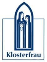 Klosterfrau Berlin GmbH