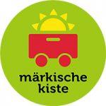 Märkische Kiste GmbH