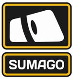 Sumago GmbH